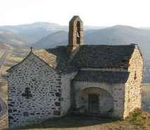 Chapellestemadeleine